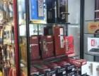 长沙县开锁公司,专业更换玻璃门地弹簧紧急服务电话