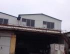 坊子老区 北海路翠坊街东潍莱高速附 厂房 700平米