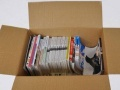 大同市彩色纸箱大同市瓦楞纸箱厂大同市纸板厂