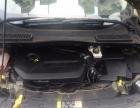 福特 翼虎 2013款 1.6GTDi 手自一体 四驱精英型