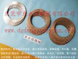 振力冲床摩擦片,风压活动转-大量现货358-601-P000