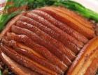 提供正宗的客家梅菜扣肉(批发价)