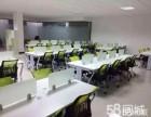 低价出售二手办公家具 老板桌椅系列