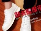 哈尔滨商业产品静物拍摄淘宝天猫拍摄广告拍摄