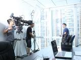 北京晚會攝像會議拍攝晚會拍攝年會慶典商業活動跟拍