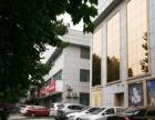 中弘湖滨花园 临街商铺 纯一楼124平 对外出租