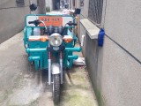 电动三轮车转让