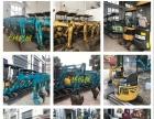 低价出售小松、日立、沃尔沃、卡特等进口、国产二手挖掘机型号齐