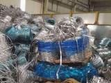徐汇田林金属废料回收,田林电缆线网线上门回收