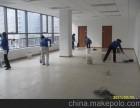 南宁工程保洁 办公楼保洁 开荒保洁 家庭保洁 玻璃清洗