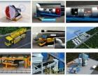 徐州专业的三维动画制作-专业三维动画制作 工业机械产品动画