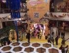 福州机械大象出租-雨屋设备租赁-蜂巢迷宫出租