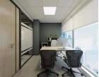 A世界共享辦公室1至15人辦公均可,設備齊,開業大優惠,免傭