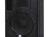 TPA音響 特寶音箱 YT-10音箱 多功能音箱 全頻揚聲器