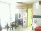 碧海云天短租公寓干净温馨精装一居家庭海景房