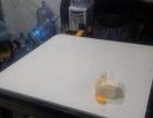 自动麻将机可当饭桌使用