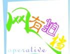 长沙优惠专业网络推广网站优化服务网有拍档