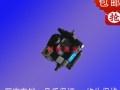 原装正品油升变量柱塞泵V23A4R10X