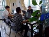 扬州鸿飞Photoshop培训速成班小班化培训 包教会