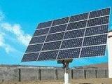 供应03太阳能电池板将太阳的光能转化为电