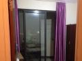 临城未来城 5室1厅 简单装修 次卧`带独立阳台