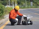 地下管道QV检测,cctv检测,20年老公司
