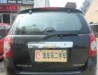 雪佛兰科帕奇2010款 2.4 手动 5座舒适型(进口)