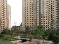 北京燕郊 迎宾路 地铁附近金谷美丽城附近南向大开间120万