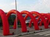 庆典活动 会场布置 舞台桁架搭建空飘气球出租