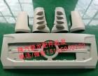 北京汽修厂陕汽德龙配件德龙F3000驾驶室配件销售