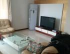 金牛湾 3室 2厅 115平米 出售