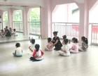 4-12岁舞蹈绘画小主持学习海门金果果机关幼儿园附近