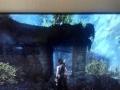 PS4.港版首发第二版,无死亡蓝灯