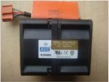 全新AVC风扇DB04048B12S 12V 1.9A现货