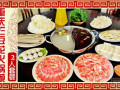 重庆烂豆花特色火锅加盟连锁店/火锅加盟费