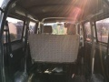 北汽威旺 威旺306 2012款 1.3L 手动 7座豪华型(国