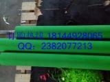 专业生产橡胶减震垫 橡胶减震器 减震机脚 双头螺丝包胶