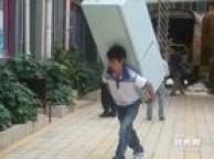 长期承接外地货物到上海市区仓储分流配送