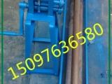 特价直销保温专用铁皮卷圆压边设备,三辊铁