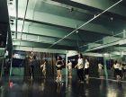 东莞MU国际舞蹈培训钢管舞爵士舞培训