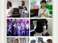 龙城广场学钢琴培训班龙岗吉祥附近钢琴教学