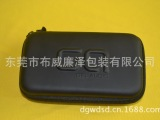 厂家批发定做600D牛津布工具包 工具箱包 尼龙工具包 PU工具