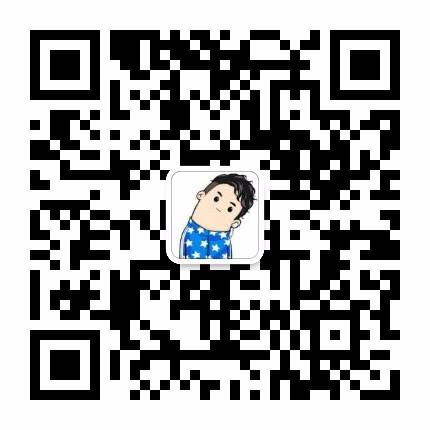 青岛晚报-挂失登报广告部8286一2345