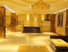 甘孜雅江县中心城区综合型酒店整体转让(客房 茶楼 餐厅)