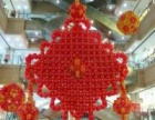 月鑫辰气球工作室