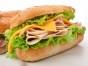 快餐加盟店排行榜华莱士加盟有什么要求?加盟条件