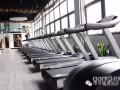 湖里洛奇健身改名型动力健身 创世会员招募!