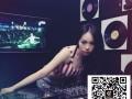 安阳学DJ到郑州中东DJ培训学校