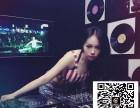 安阳DJ培训,安阳DJ学校