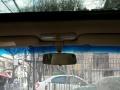 吉利 远景 2009款 1.8 手动 双燃料